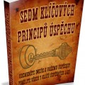 Sedm klíčových principů úspěchu